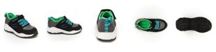 Carter's Toddler and Little Unisex Sneaker