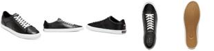 Cole Haan Carrie Sneakers