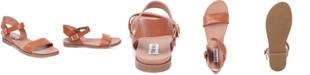 Steve Madden Dina Flat Sandals