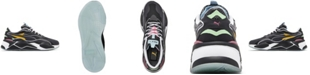 Puma Men's Rs-X3 Casual Sneakers from Finish Line