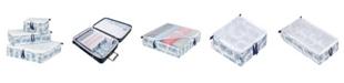 Ricardo Indio 3-Pc. Packing Cube Set