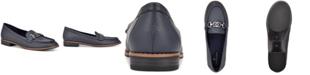 Bandolino Qadan Women's Loafer