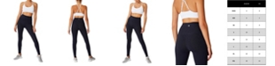 COTTON ON Women's Active High Waist Core Tight