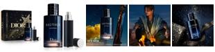 DIOR Men's 2-Pc. Sauvage Eau de Parfum Gift Set