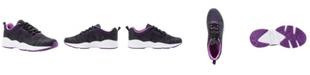 Propet Women's Stability Fly Sneakers