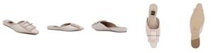 ZAC POSEN Women's Vallerie Mule Loafers