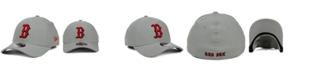 New Era Boston Red Sox Core Classic 39THIRTY Cap