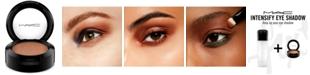MAC Velvet Eye Shadow