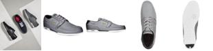 Lacoste Men's Dreyfus Sneakers