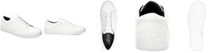 Calvin Klein Men's Bowyer Diamond Sneakers