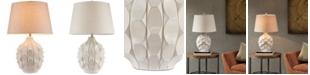 510 Design INK+IVY Romona Table Lamp