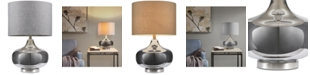 510 Design Madison Park Madera Table Lamp