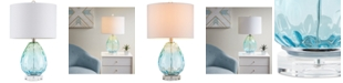 510 Design Urban Habitat Borel Table Lamp