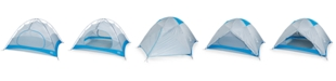 Eastern Mountain Sports EMS® Refugio 3 Tent