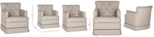 Safavieh Jenvey Chair