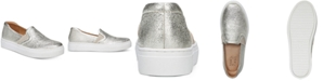 Naturalizer Carly 3 Slip-On Sneakers