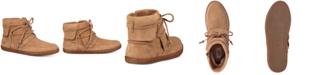 UGG® Women's Reid Sneakers
