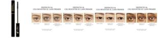 Lancome Definicils Lengthening and Defining Mascara, 0.21 oz.