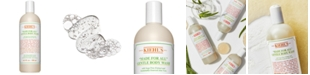 """Kiehl's Since 1851 """"Made For All"""" Gentle Body Wash, 16.9 fl. oz."""