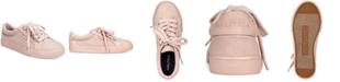 Nautica Little & Big Girls Oxford Steam Sneakers