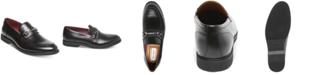 Steve Madden Men's Noris Bit Loafers