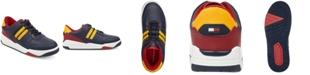 Tommy Hilfiger Men's Jock Sneakers