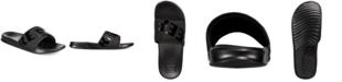 REEF Men's One Slide Sandals