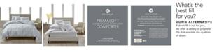 Hotel Collection Primaloft Hi Loft Down Alternative All Season Comforter, Created for Macy's