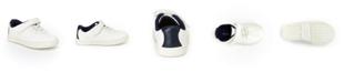 Carter's Toddler & Little Boys Bro Casual Sneakers