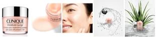 Clinique Moisture Surge 72-Hour Auto-Replenishing Hydrator, 4.2-oz.
