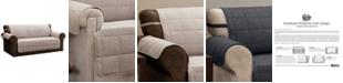 P/Kaufmann Home Tyler XL Sofa Protector