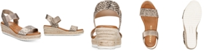 Anne Klein Cait Sandals