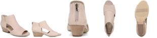 Naturalizer Greyson Sandals