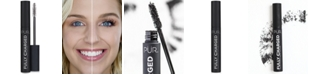 PUR Fully Charged Mascara