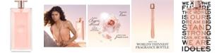 Lancome Idôle Le Parfum Fragrance Collection
