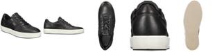Ecco Soft 8 Retro Sneakers