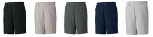 Cutter & Buck Cutter and Buck Men's Big and Tall DryTec Bainbridge Short