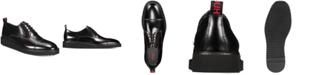 Hugo Boss HUGO Men's District Derby Shoes