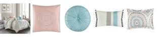 Nanshing Nason 7-Pc. King Comforter Set