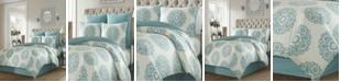 Stone Cottage Bristol Full/Queen Duvet Cover Set