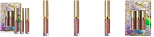 Stila 3-Pc. My Bare Lady Stay All Day Liquid Lipstick Set