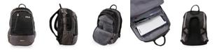 Fila Duel Laptop Backpack