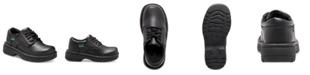 Eastland Shoe Eastland Big Kid Boys Plainview Oxford Shoes