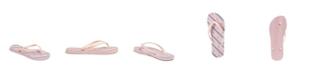 Jack Rogers JR Flip Flops