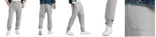 Lucky Brand Men's Terry Sweatpants