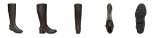 LifeStride X-Amy High Shaft Boots