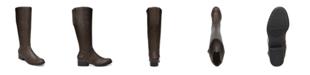 LifeStride X-Amy Wide Calf High Shaft Boots
