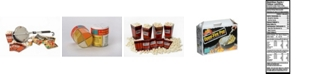 Wabash Valley Farms Open Fire Pop Outdoor Popcorn Popper Set