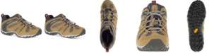Merrell Men's Chameleon 8 Outdoor Boots