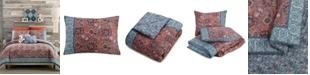 Jessica Simpson Antara 3-Piece Full/Queen Comforter Set